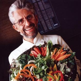 Chef_Ron_Vegetarian