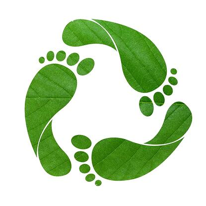 Green_footprint
