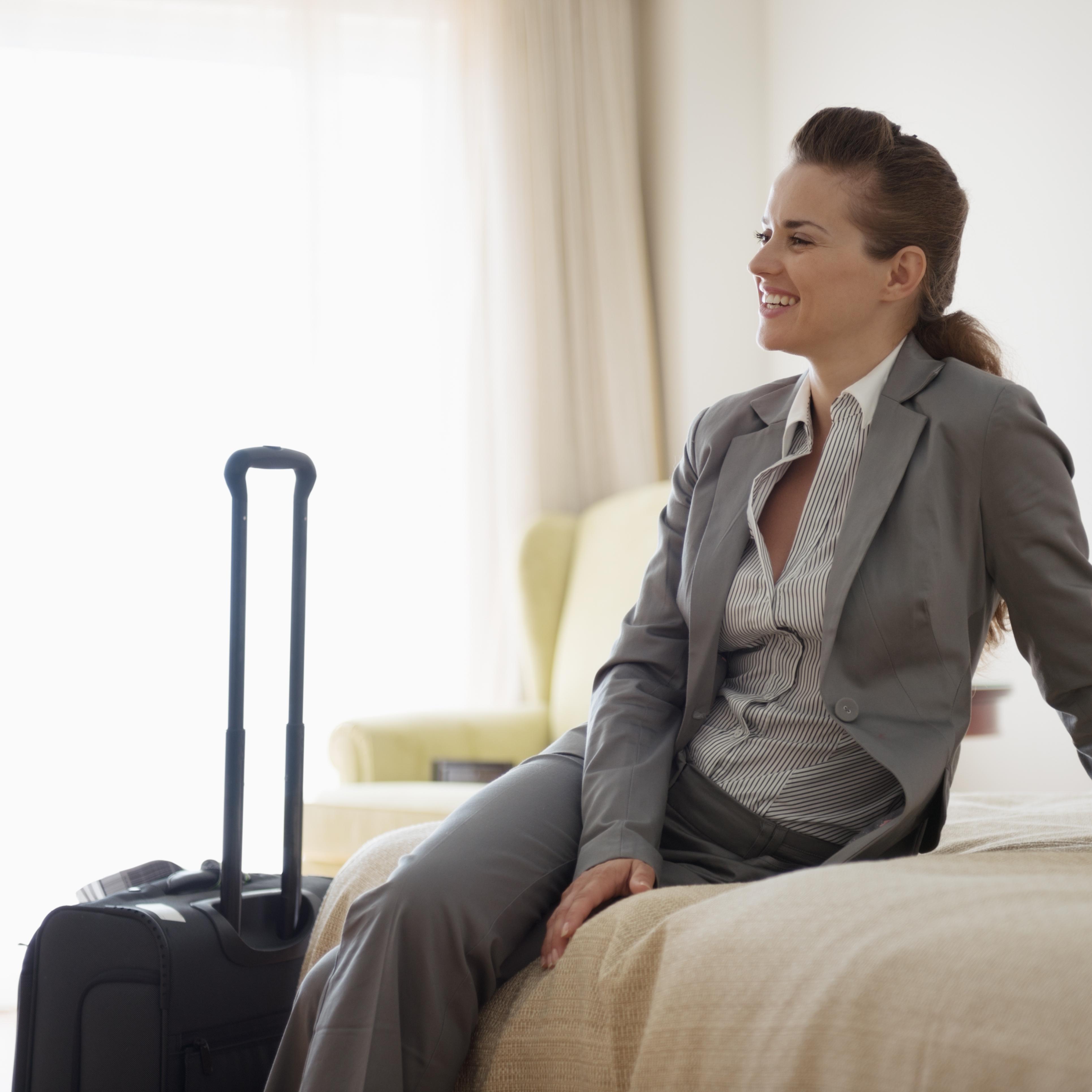 Millennial_hotel_guest