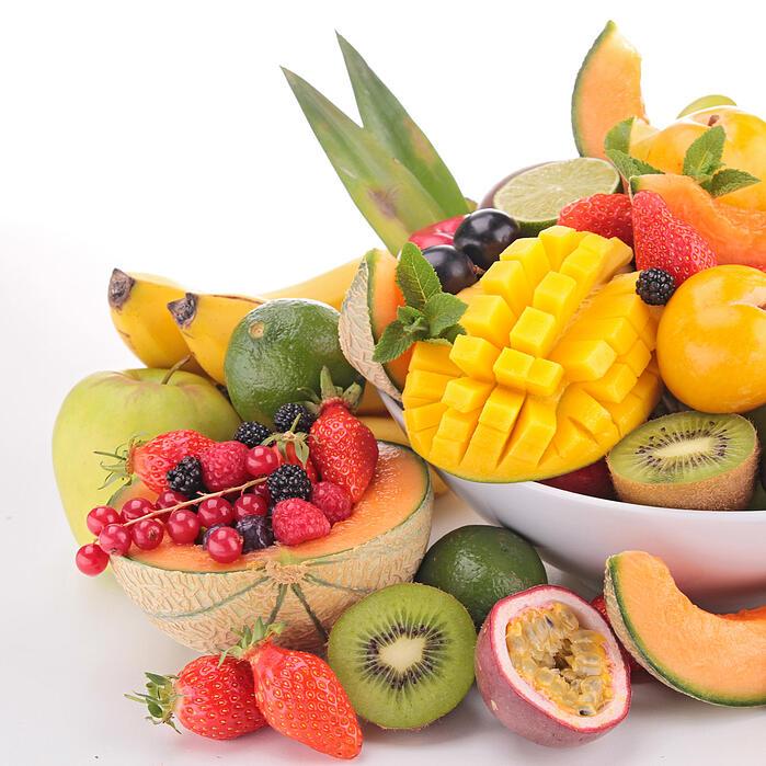 Mixed_fruit