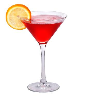 Red_cocktail