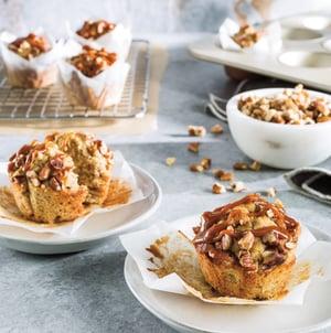 Banana_Caramel_Nut_Muffins