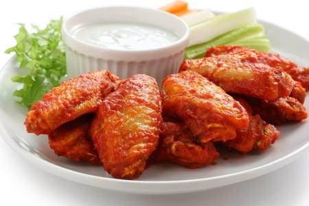 Buffalo_Chicken_Wings.jpg