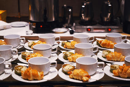 Coffee_urns_hotel-catering