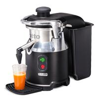 otto™ the Juice Extractor - HJE960
