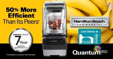 Quantum---50-More-Efficient---600x315---Host.jpg