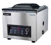 PrimaVac™ In-Chamber Vacuum Sealer - HVC406