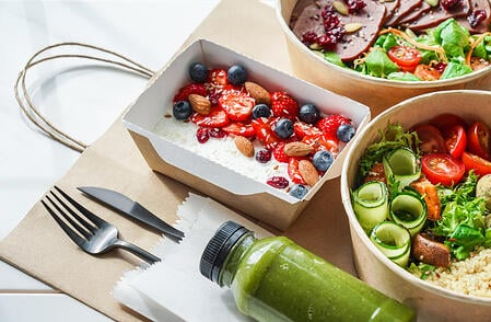 Healthy-takeout-meal