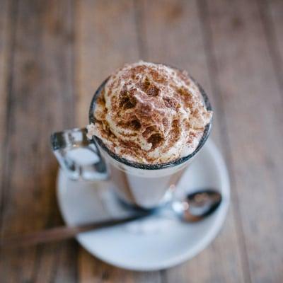 Kerry_Cinnamon_Toast_Milkshake