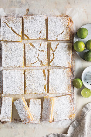 Key_Lime_Bars