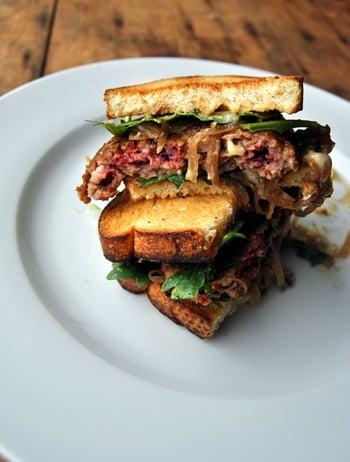 Lamb-BLT-Burger.jpg