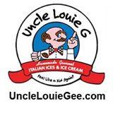 Louie_Logo.jpg