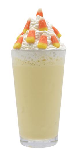 Monin-Candy_Corn_Shake-1534122476-0