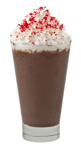 Monin-Chocolate_Peppermint_Shake-1534132454-0-1