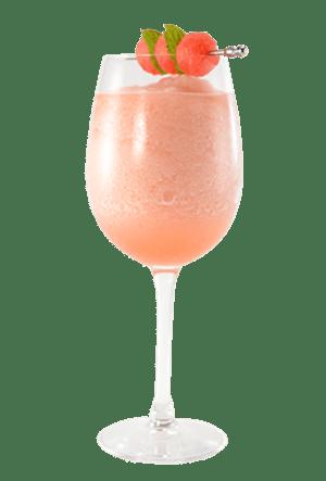 Monin-Frozen-Flamingo-BDF5BE63-2121-46AC-A99D-66F2EC526923