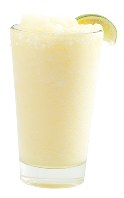 Monin-Frozen_Exotic_Citrus_Lemonade-1534127484-0