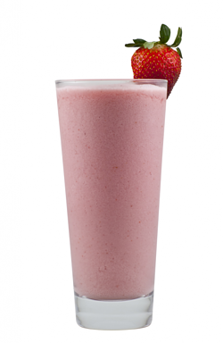 Monin-Frozen_Strawberry_Basil_Lemonade-1534131781-0