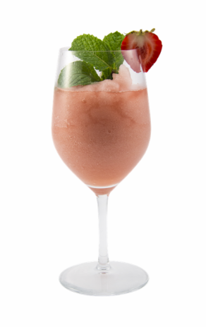 Monin-Strawberry-Frose