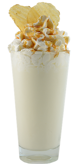 Monin-Sweet_n__Salty_Shake_-1534129548-0