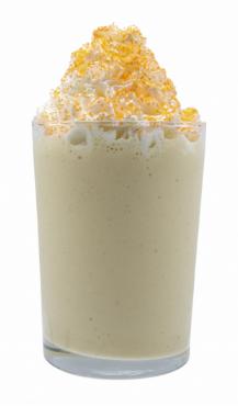 Monin-vanilla-spiced-pumpkin-shake