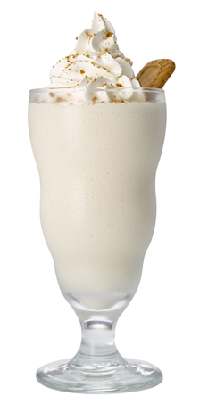 Monin_Cookie_Butter_Shake