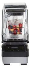 The Quantum™950 - HBH950