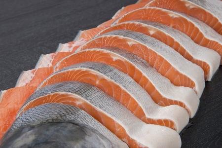 Salmon_Fillets