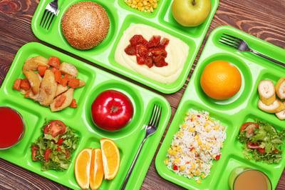 School_Lunch