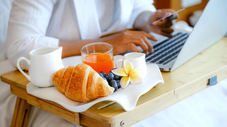 breakfast_tray