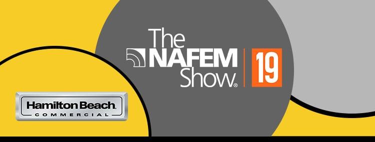 nafem-2019-email-banner